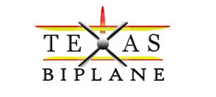 Texas Biplane