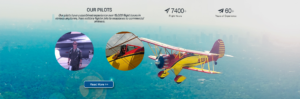 Texas-biplan-rides-houston-TexasBiPlane